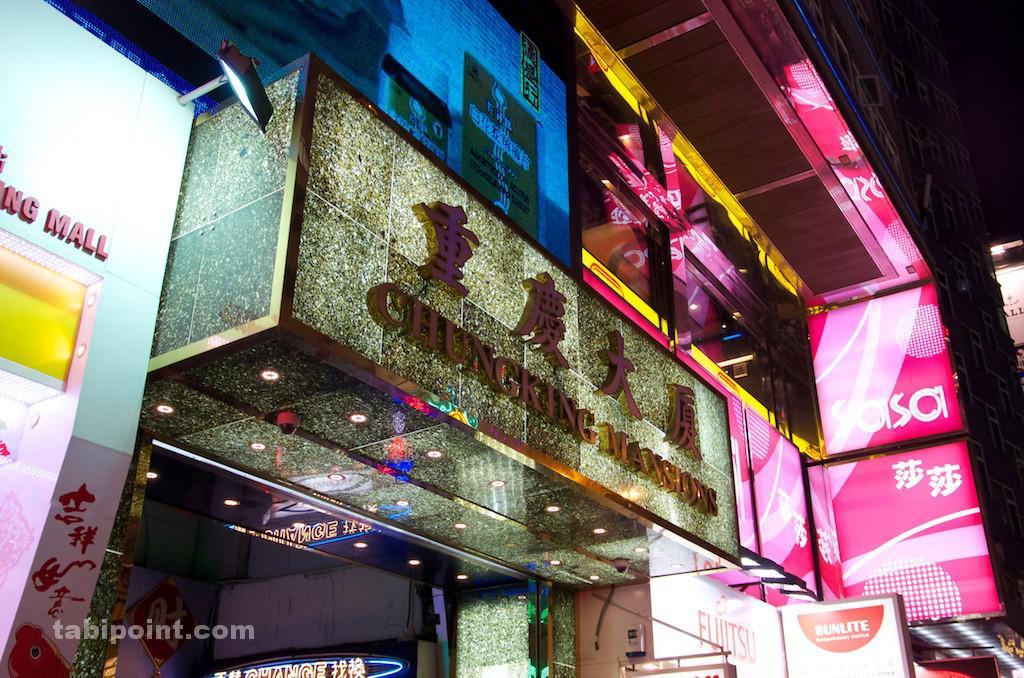 201302-Hongkong_11