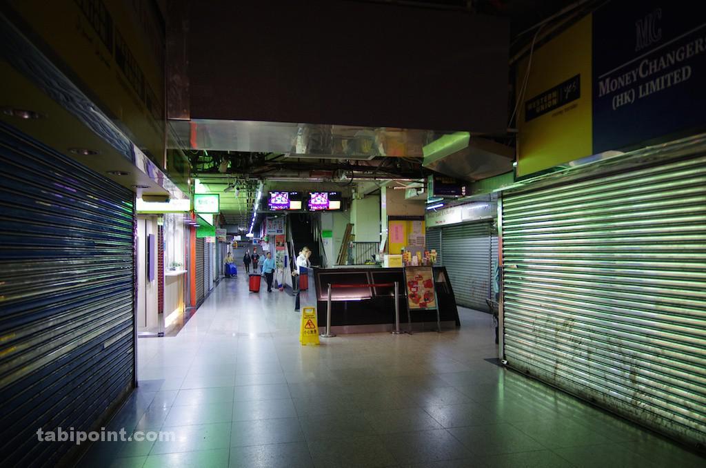 201302-Hongkong_39