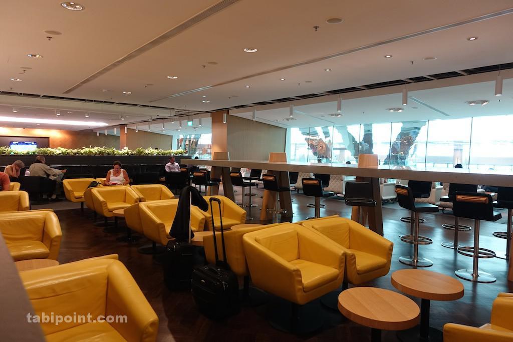 201603SIN-QF-lounge_7